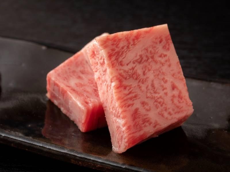 【※必読※】 お客様のご要望にお応えし、A5飛騨牛食べ比べプランを開始しました!